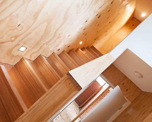 salt loft - queenscliff - accommodation